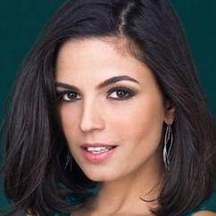 Emanuelle Araújo Image