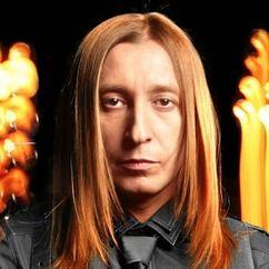 Aleksandr Uman Image