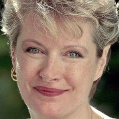 Susan Wooldridge Image
