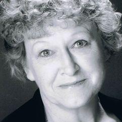 Stephanie Fayerman Image