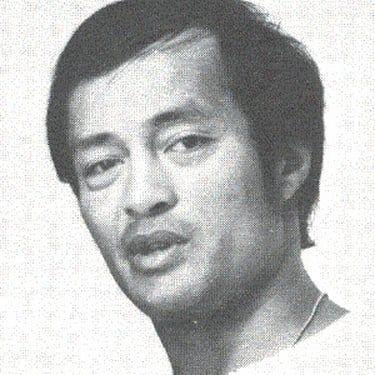 Dan Inosanto Image