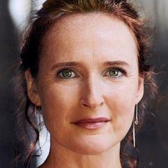 Deborah Kaufmann Image