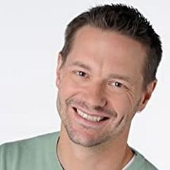 Matt Vogel Image