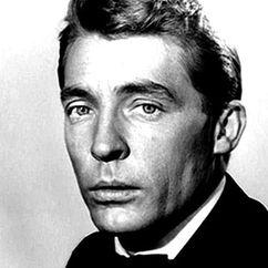 Georges Rivière Image