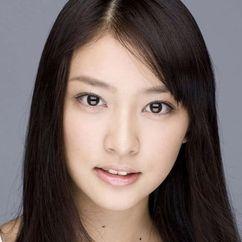 Emi Takei Image