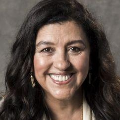 Regina Casé Image