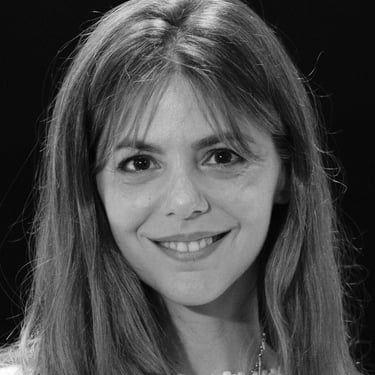 Manuela Velasco Image