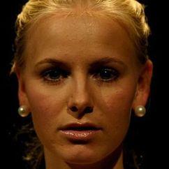 Nina Lund Feste Image