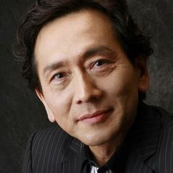 Kenichi Yajima Image