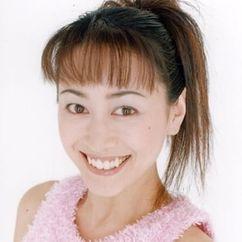 Chisa Yokoyama Image