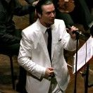 Mike Patton Image