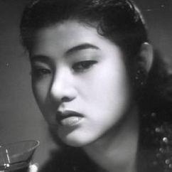 Hisako Tsukuba Image
