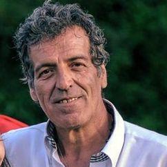 Angelo Ragusa Image