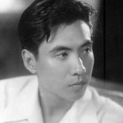 Teiji Takahashi Image