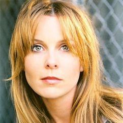 Brooke Anderson Image