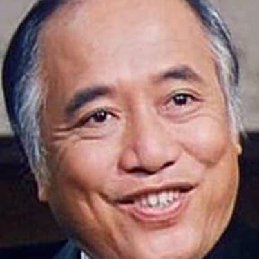 Chor Yuen Image