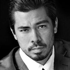 Mario Perez Image