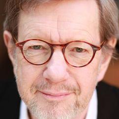 Mike Grady Image