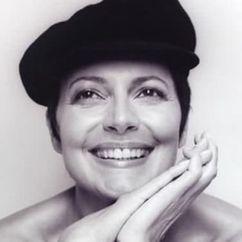 Mirella D'Angelo Image