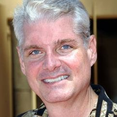 Tom Kane Image