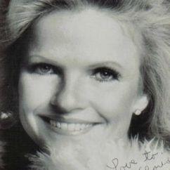 Maureen Arthur Image