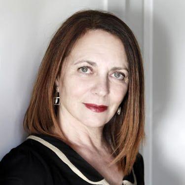 Gloria Muñoz Image