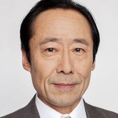 Kenkichi Watanabe Image