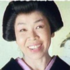 Akemi Yamaguchi Image