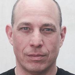 Bruce Eric Kaplan Image