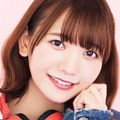 Azumi Waki Image
