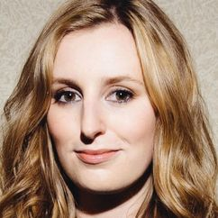 Laura Carmichael Image