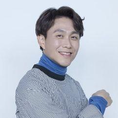 Oh Jung-se Image