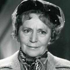 Clara Pontoppidan Image
