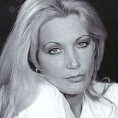 Loreta Tovar Image