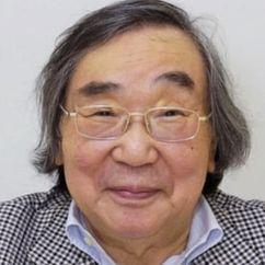 Kazuo Kumakura Image