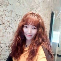 Bae Seul-ki Image