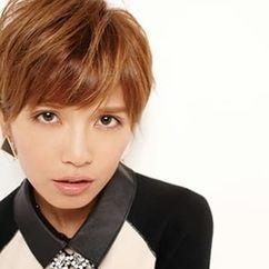 Misako Uno Image