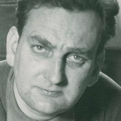 Gunnar Olsson Image