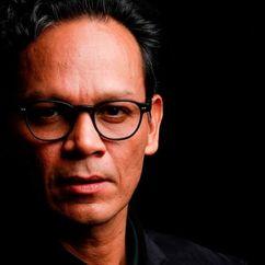 Ernesto Contreras Image