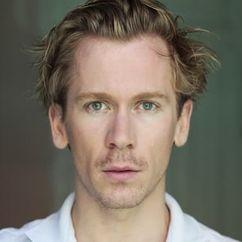 Maarten Dannenberg Image