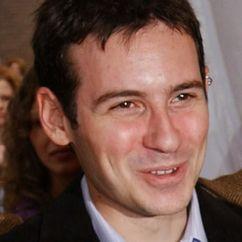 Dan Harris Image