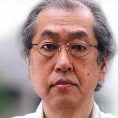 Shiro Kishibe Image