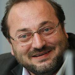 Михаил Калатозишвили Image