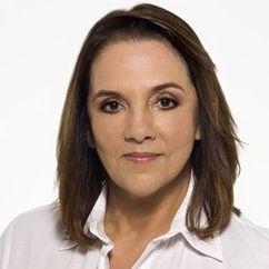 Denise Del Vecchio Image