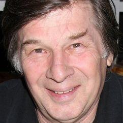 John Otrin Image