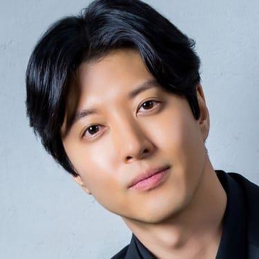 Lee Dong-gun Image