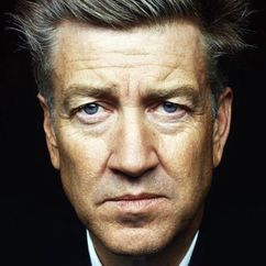 David Lynch Image