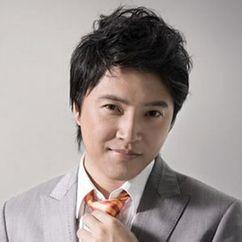 Ahn Jae-mo Image