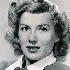 Frances Robinson Image