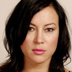 Jennifer Tilly Image